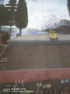 la quarta dimensione di Matteo Appignani gallery